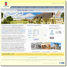 website design company cambridge