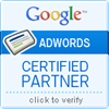 Adwords accreditation - cambridge web design