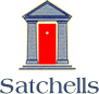 satchells website